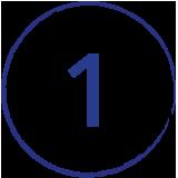 Etape 1 - Créez votre compte - EnVol Entreprise