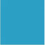 Etape 3 - Obtenir le label EnVol - EnVol Entreprise