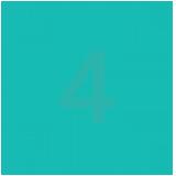 Etape 4 - Communiquez sur votre engagement - EnVol Entreprise