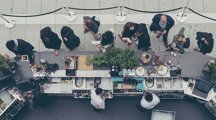 Un processus simple d'amélioration continue adapté aux entreprises de moins de 50 salariés - Envol-Entreprise
