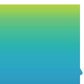 Anticiper la règlementation environnementale avec Enviroveille - EnVol - entreprise