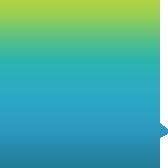Label EnVol une démarche environnementale accessible et abordable pour les PME - Envol-entreprise