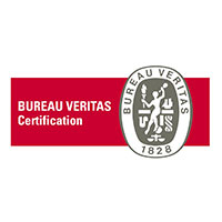 Logo de Bureau Veritas Certification - EnVol - Entreprise
