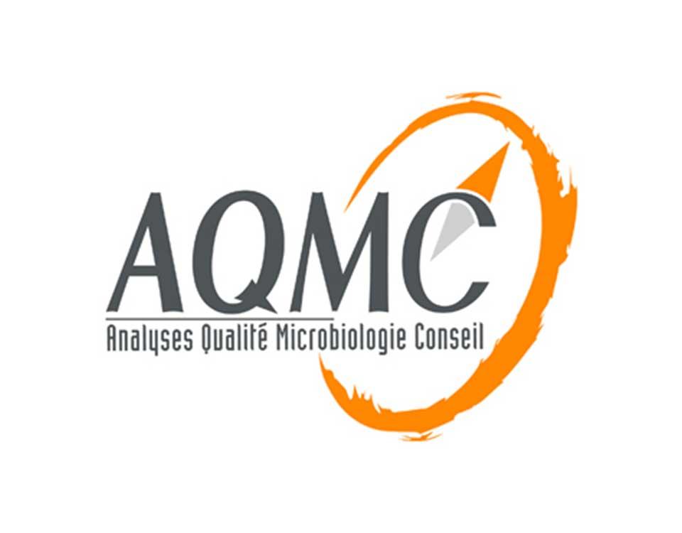 Logo AQMC - EnVol Entreprise