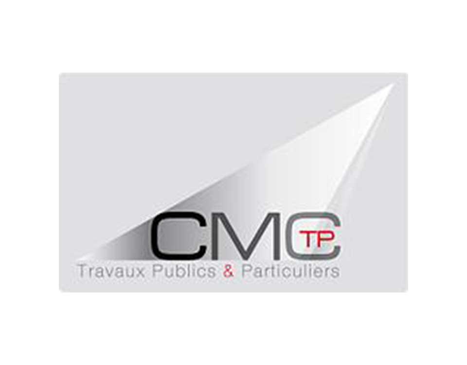 Logo CMCTP - EnVol Entreprise