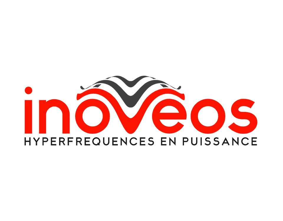 Logo INOVEOS - EnVol Entreprise
