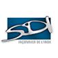 Témoignage SDI labellisé EnVol - EnVol Entreprise
