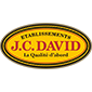 Témoignage J.C David labellisé EnVol - EnVol Entreprise