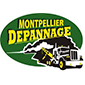 Témoignage Montpellier Dépannage labellisé EnVol - EnVol Entreprise