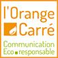 Témoignage l'Orange Carré labellisé EnVol - EnVol Entreprise