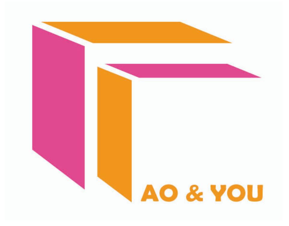 AO&YOU
