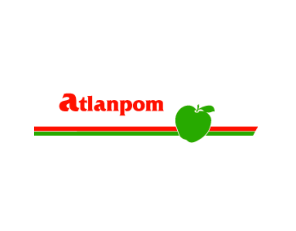 ATLANPOM_canva