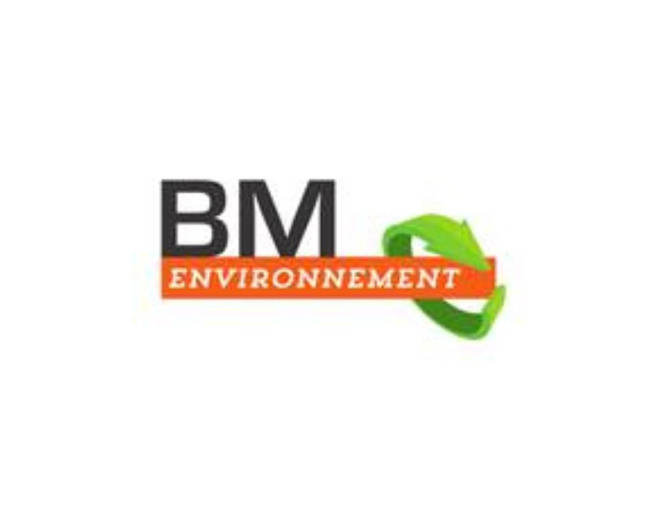 BM Environnement