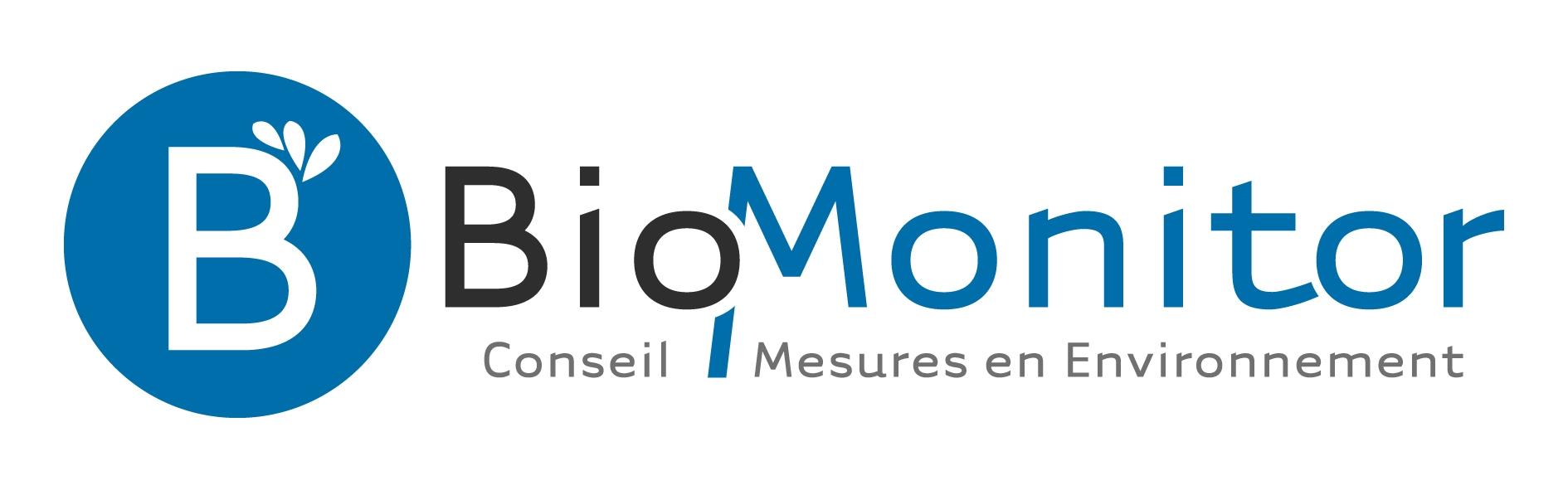 BioMonitor_logo