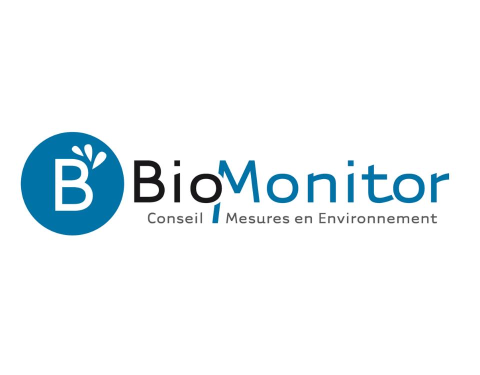 BioMonitor_site-envol