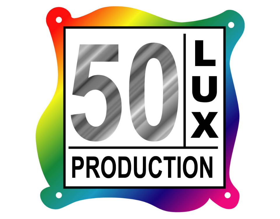 50 LUX PRODUCTION
