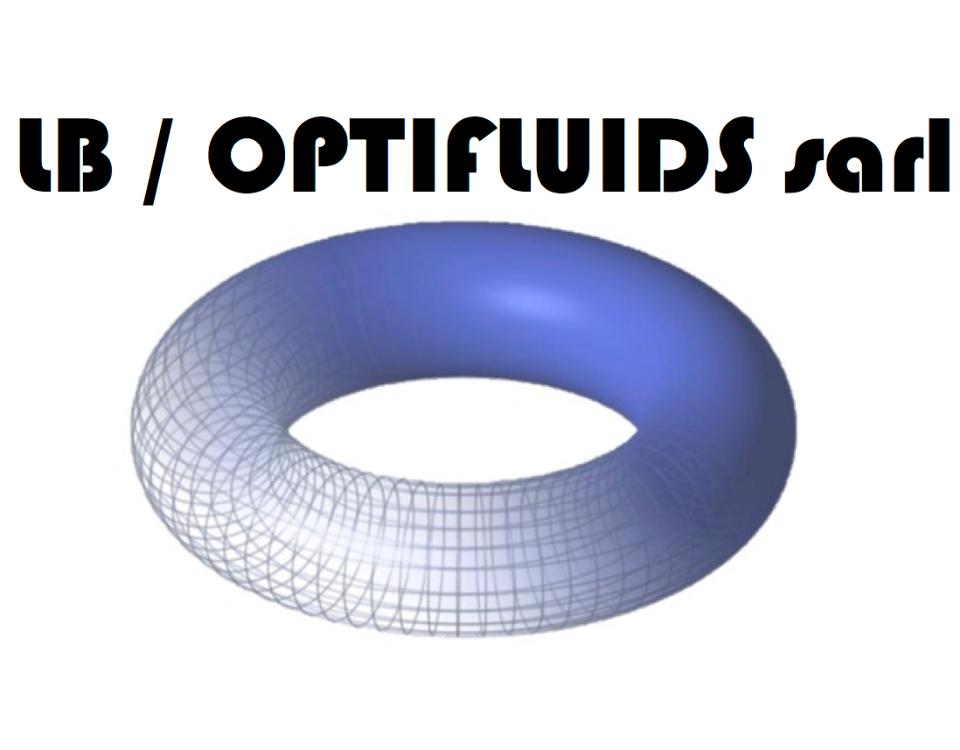 Logo OPTIFLUIDS-EnVol-entreprise