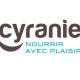 Logo SADAC SYRANIE - Label EnVol