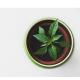 Analyse du cycle de vie d'un produit_EnVol-Entreprise