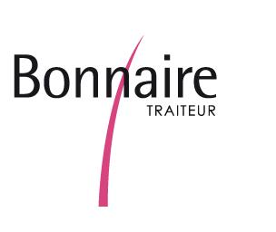 Bonnaire_logo