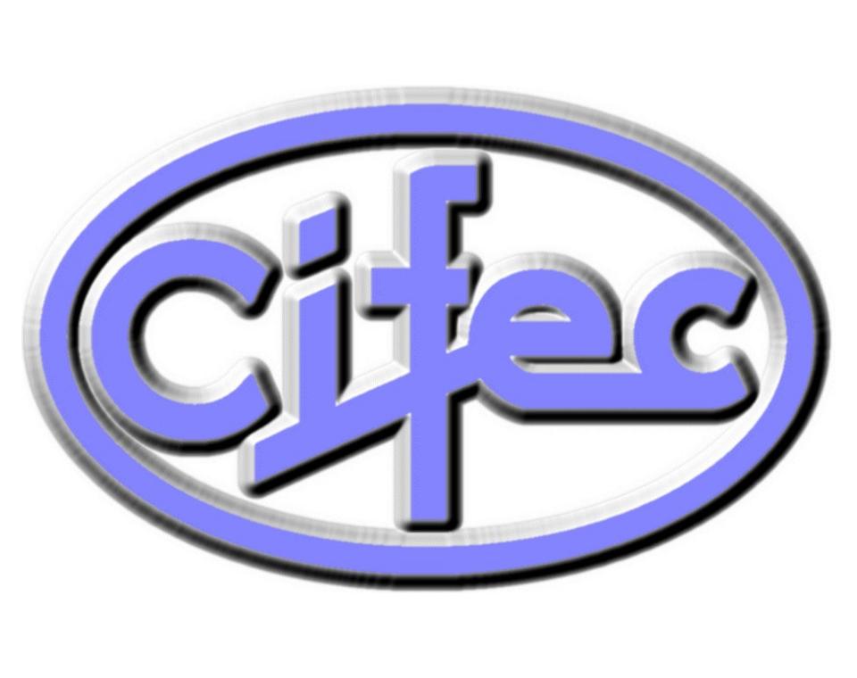 CIFEC