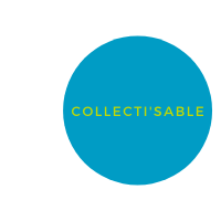 Collecti'sable