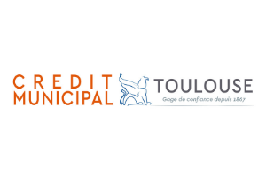 Credit_municipal_toulouse_canva