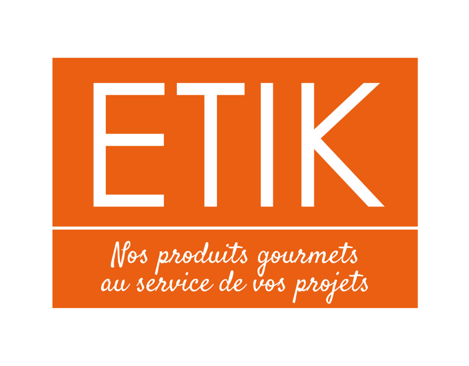 ETIK_logo_canva