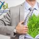 Formation-envol-CCI-Herault-devenir-référent-environnement envol-entreprise