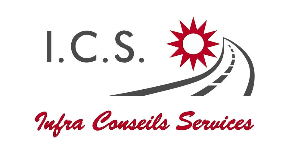INFRA conseils services