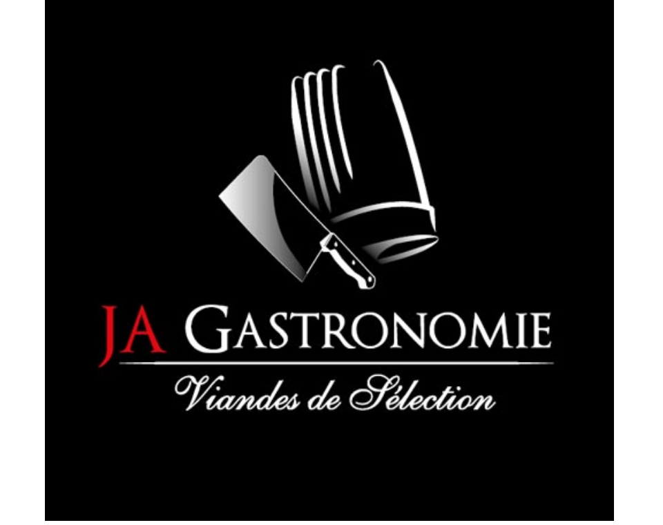 JA_gastronomie