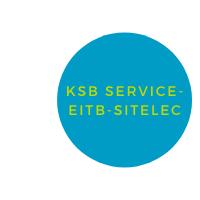 KSB Service-EITB-SITELEC