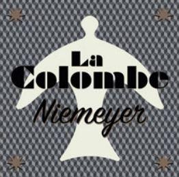 logo_La Colombre Niemeyer_labellucie
