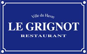 logo_Le Grignot Restaurant_labellucie