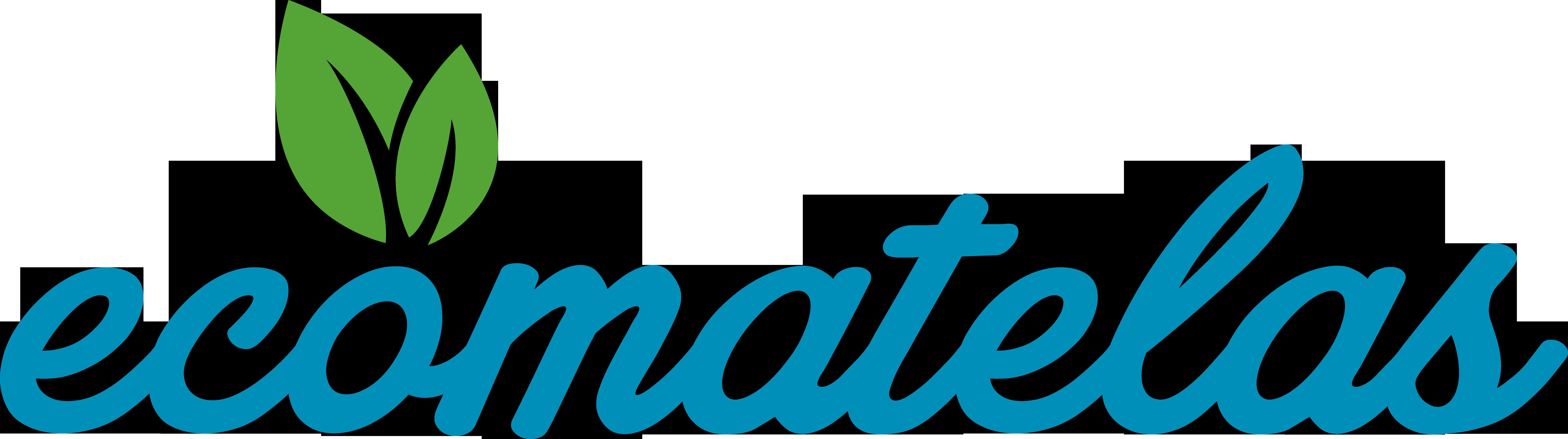 Ecomatelas EnVol