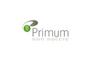 Primum Non Nocere - Label EnVol