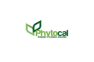 Logo PhytoCal - Label EnVol