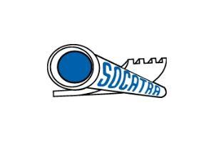 Logo Socotra TP - Label EnVol