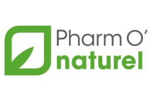 Logo Pharm O'Naturel - Label ENVol
