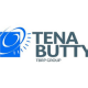 Logo Tena Butty - Label EnVol