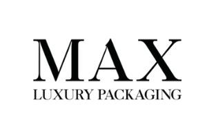 MAX LUXURY PACKAGING - Label EnVol