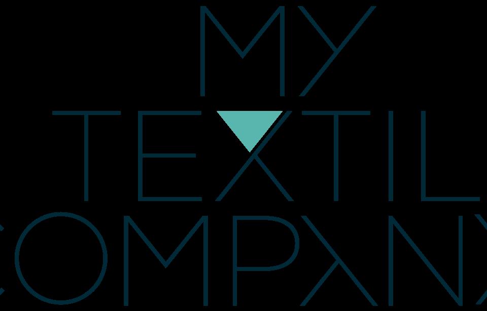 My Textile Company EnVol