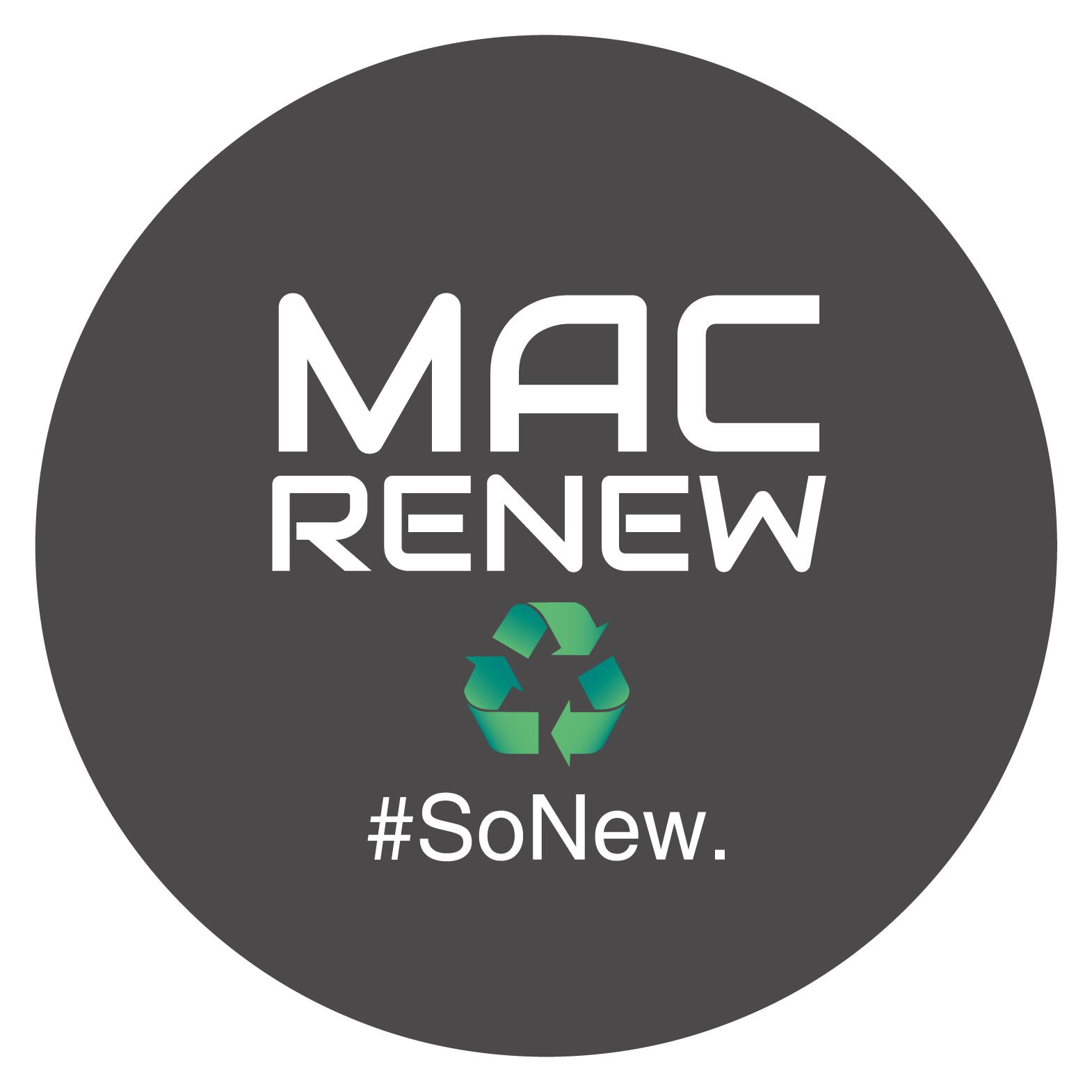 MAC-RENEW_logo