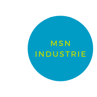 MSN INDUSTRIE