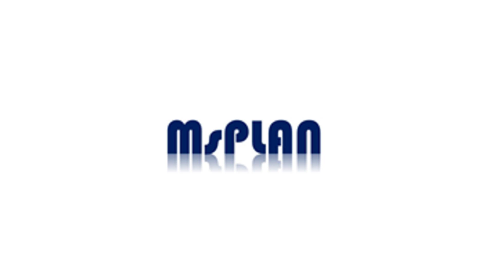 MS PLAN Logo EnVol Entreprise