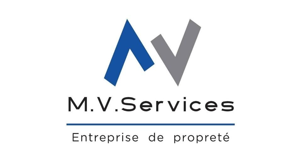 MV SERVICES envol entreprise