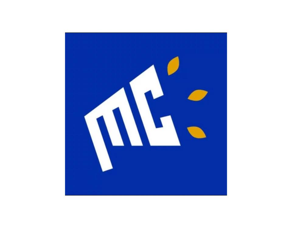 Madison-Communication_site-envol