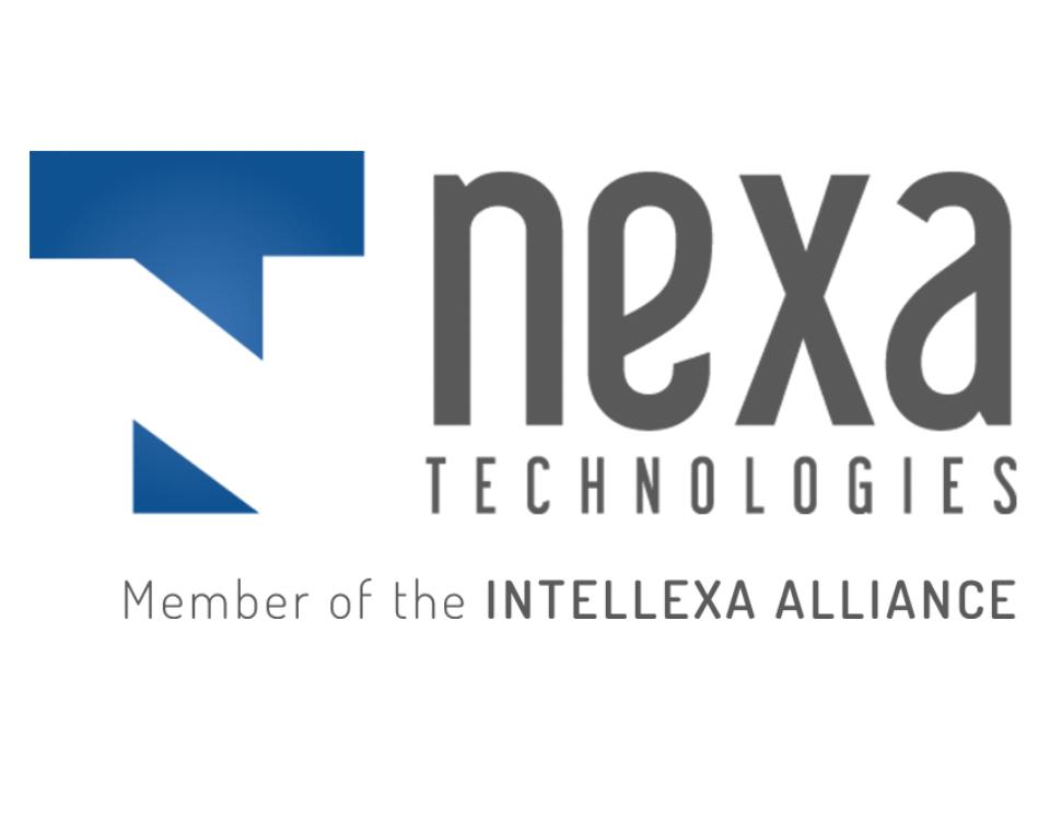 Nexa-tech