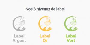 label envol_ image_niveaux care eat