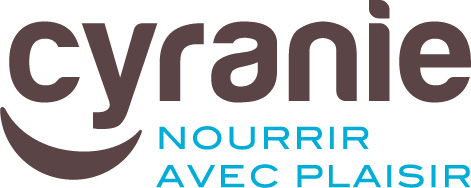 SADAC CYRANIE - Label EnVol
